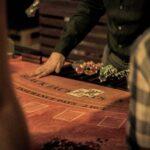 Comment jouer au blackjack au casino ?