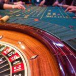 Comment trouver une tactique pour la roulette du casino ?