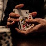 Comment devenir un coach de poker ?