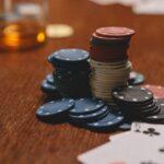 Comment jouer au float poker ?