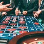 Sur quel site acheter une table de roulette du casino ?