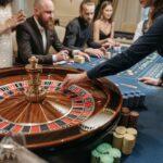 Où trouver une location de roulette du casino ?