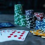 Comment connaître la législation au poker ?