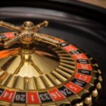 Comment calculer la probabilité de la roulette au casino ?